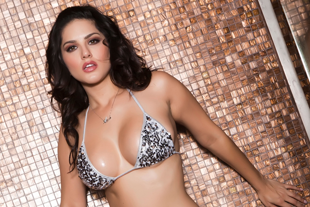 You Tube Sunny Leone Pantyhose 71