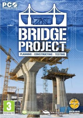 Bridge Project PC Full Español