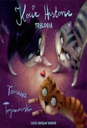 http://lubimyczytac.pl/ksiazka/84868/kocie-historie