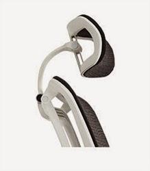 iOO Chair Headrest