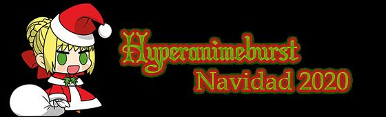 Hyperanimeburst v2.5