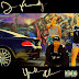 Dom Kennedy - Yellow Album