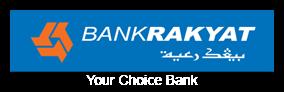 BANK PILIHAN ANDA ...