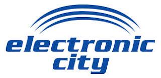 Lowongan Kerja September 2013 PT Electronic City Indonesia Tbk
