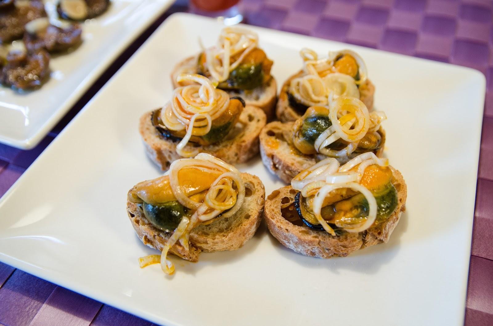 mejillones-escabeche-recetas-bruja