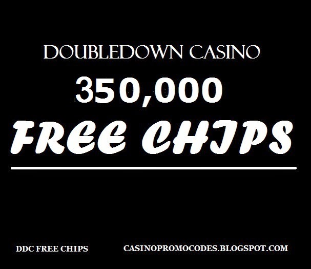 Free Chips and Promo Codes: DDC PROMO CODES ACTIVE 350K DEC -21-2014