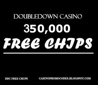 Latest Doubledown Casino Promotion Codes