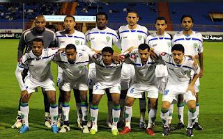 أهداف مباراة الفتح والهلال 3-0 لتحديد المركز الثالث في كأس خادم الحرمين 17-5-2012