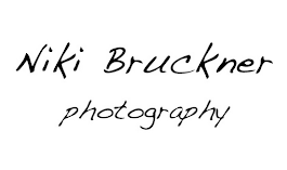 Niki Bruckner Photography