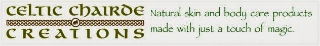 Celtic Chairde Creations Comhrá