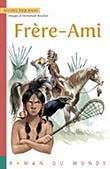 Frère-Ami