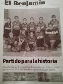 PARTIDO HISTÓRICO 15-11-2014