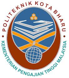 Politeknik Kota Bharu