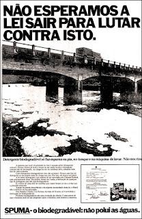 Spuma Coco, década de 70. os anos 70; propaganda na década de 70; Brazil in the 70s, história anos 70; Oswaldo Hernandez;