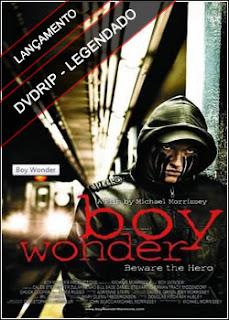 Filme Boy Wonde