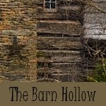 The Barn Hollow
