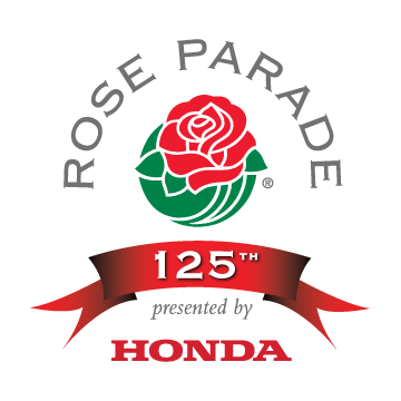 roseparade_logo.png
