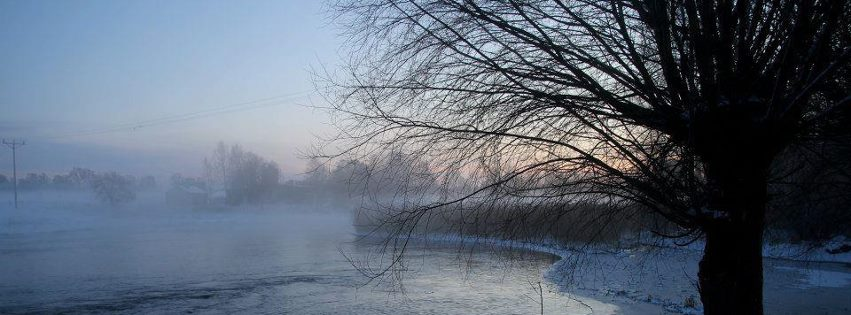 Sisli göl kapak resimleri