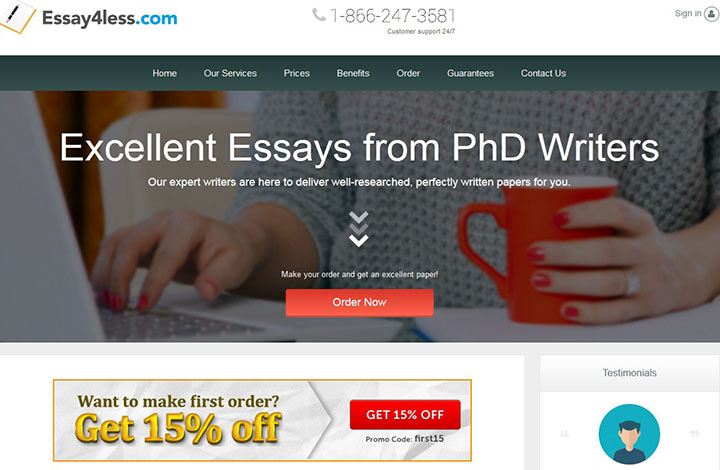 Best Essays Editor Sites For Phd