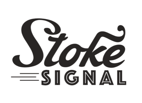 Stoke Signal