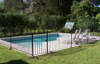 Diegoprotecciones protecci n para piscinas for Proteccion de piscinas