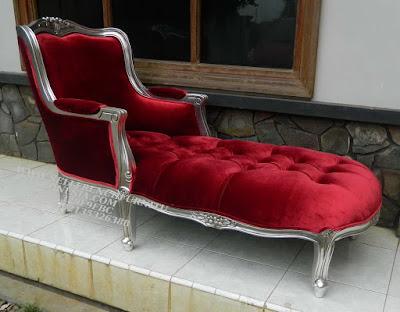 toko mebel jati klasik jepara sofa jati jepara sofa tamu jati jepara furniture jati jepara code 614