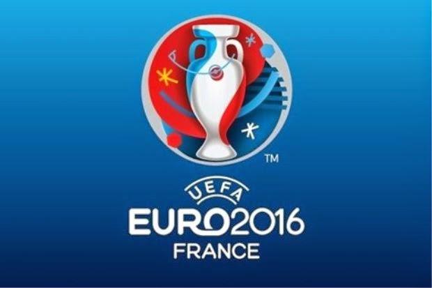 Keputusan Penuh Bolasepak Kelayakan Euro 2016 8 September 2016