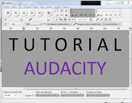 Editar áudio...