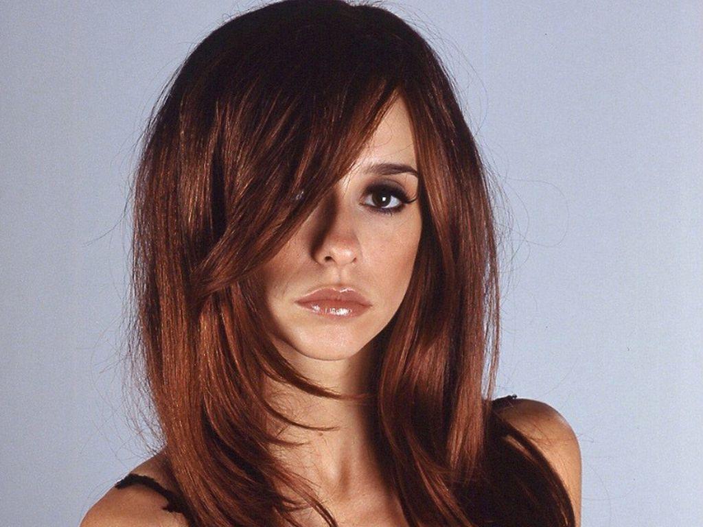 http://1.bp.blogspot.com/-vqtsH0Spr54/TbwKesBopdI/AAAAAAAAOfw/5nIdCI6F53U/s1600/US_Jennifer_Love_Hewitt_-_high_quality_wallpaper%2B%25284%2529!%20%20.jpg