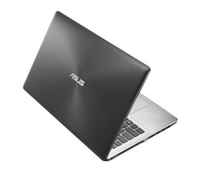 Download ASUS FL5600LP Windows 8.1 64 bit Driver