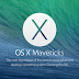 Apple working on OS X 10.10