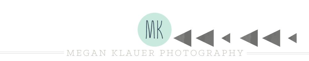 http://meganklauerphotography.com/