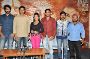 calling bell movie success meet-thumbnail-4