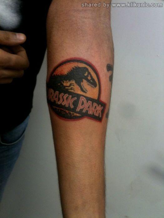 http://1.bp.blogspot.com/-vqwsBK2zbiA/TX1o127W-MI/AAAAAAAARMY/76iwQZIKTGQ/s1600/tatto_40.jpg