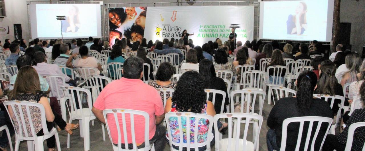 Desenvolver o cooperativismo é missão do Sicredi nas cidades onde está presente