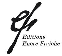 http://www.encrefraiche.ch/