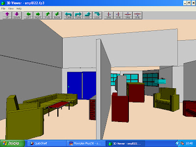 floor plan plus 3d for windows 7 trend home design and decor