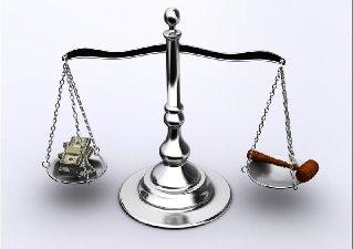ghana bribery scandal news