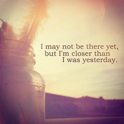 positive quotes motivational pictures
