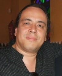 Juan Carlos Méndez Guédez - Autor