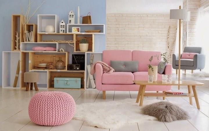 MIL ANUNCIOS COM Estetica Mobiliario para peluquerías - imagenes de muebles para estetica