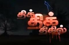 Dhik dhik dhikil 25-09-2015 Puthuyugam TV Serial