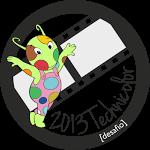 2013 Technicolor