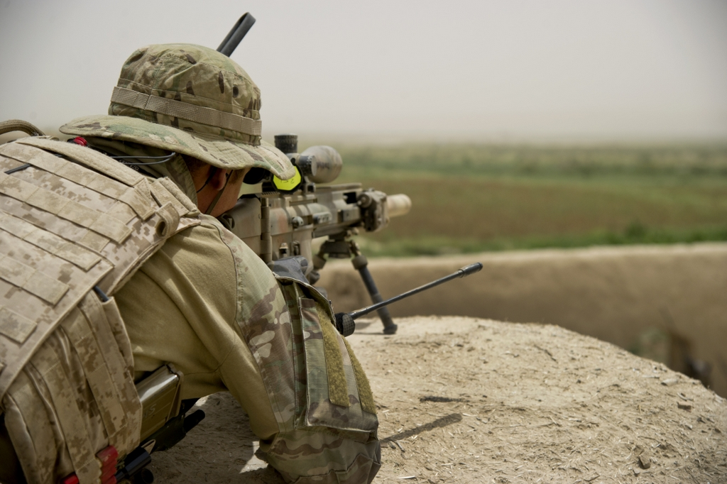 how to join the australian army special forces