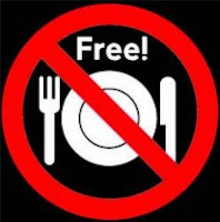 http://virtual-independence.blogspot.ca/2015/01/theres-no-such-thing-as-free-lunch.html