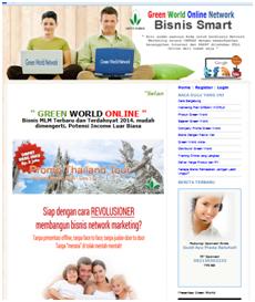 http://greenworld-online.com/?id=ayupradha