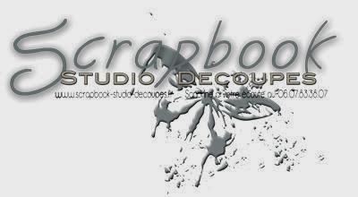 www.scrapbook-studio-decoupes.fr