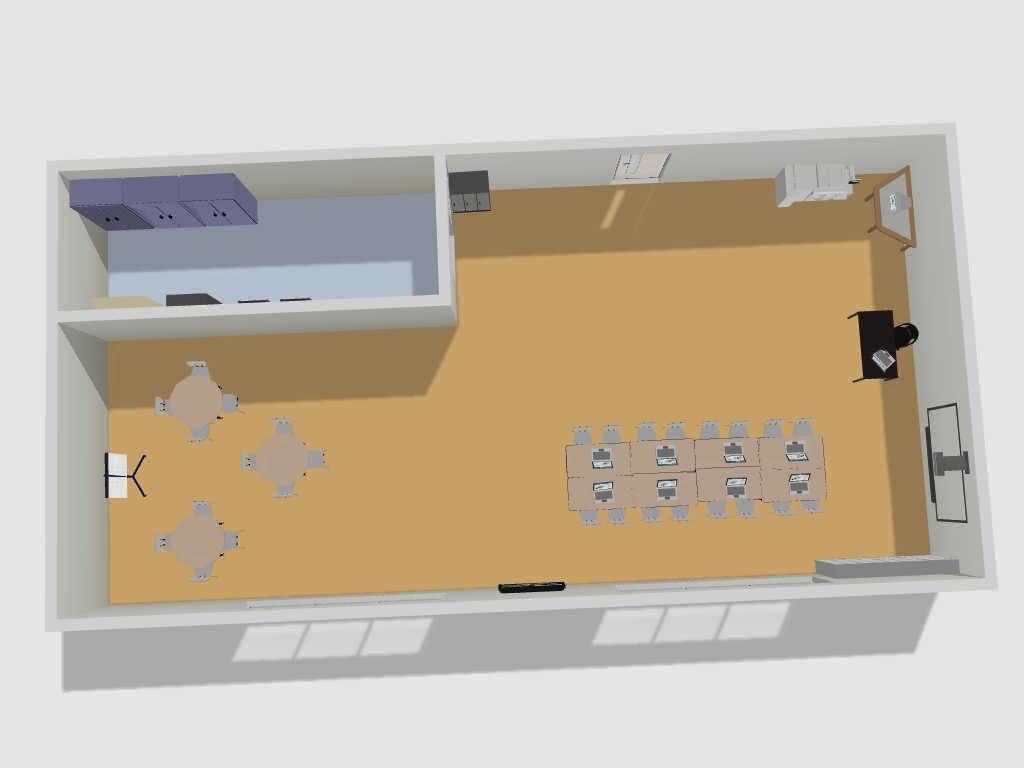 Leonornct for Www floorplanner
