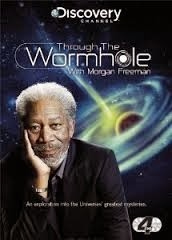 Assistir Through The Wormhole 2 Temporada Dublado e Legendado Online