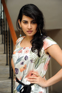 Archana Latest Gorgeous Looking Pictures 010.jpg